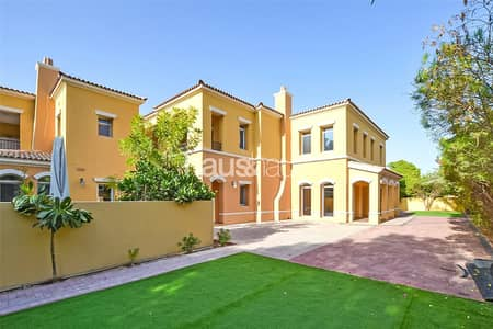 Superb Type A | Situated near Park / Pool