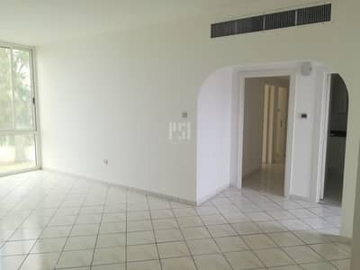 2 Bedroom Flat for Rent in Al Garhoud, Dubai - 0%Commission | 0%Maintenance|14 months| 0% Chiller