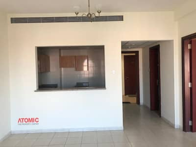 1 Bedroom Flat for Sale in International City, Dubai - Excellent  Offer :Cheapest  One Bedroom With Balcony For Sale In Persia Cluster - ( CALL NOW ) =06