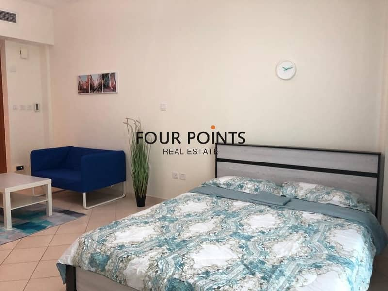 2 Best Price in the Market! Studio for rent