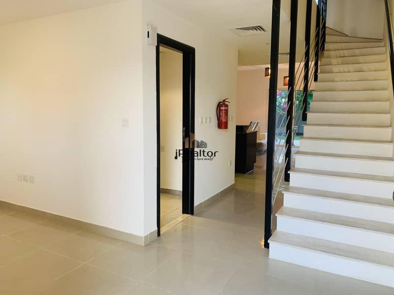 2 Beautiful 2 Bedroom Villa for Rent AED 80K