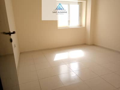 Specious 1bhk apartment central a/c 4/6 cheques full family building near bus station
