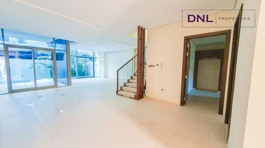 4 Bedroom Villa for Rent in Jumeirah, Dubai - New Offer   Private Pool & Garden   13 Months