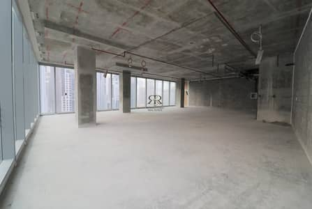 Office for Sale in Business Bay, Dubai - Great Location | Burj Khalifa View | Office Space