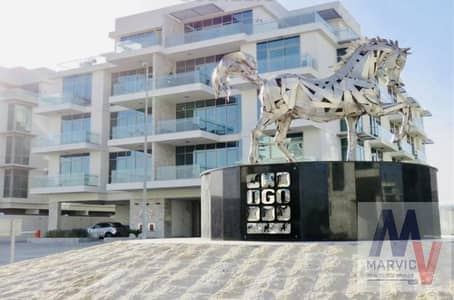 1 Bedroom Apartment for Rent in Meydan City, Dubai - Fully Furnished/1 Bed 2 Bath/Close to Spinneys