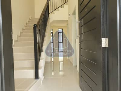 3 Bedroom Villa for Sale in Akoya Oxygen, Dubai - Brand New | Spacious 3 BR +Maid Room | Parking