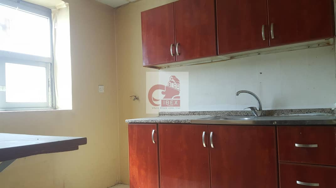 2 Wow Special offer 1bhk Just 18k In Muwaileh Sharjah