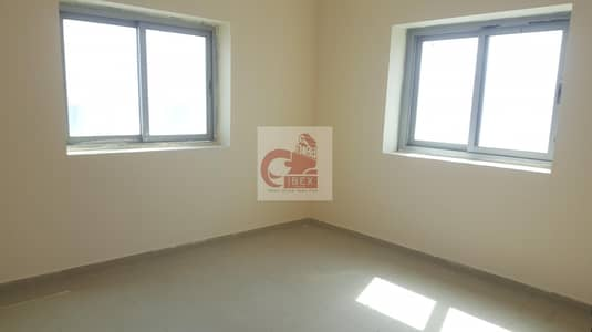 Wow Special offer 1bhk Just 18k In Muwaileh Sharjah