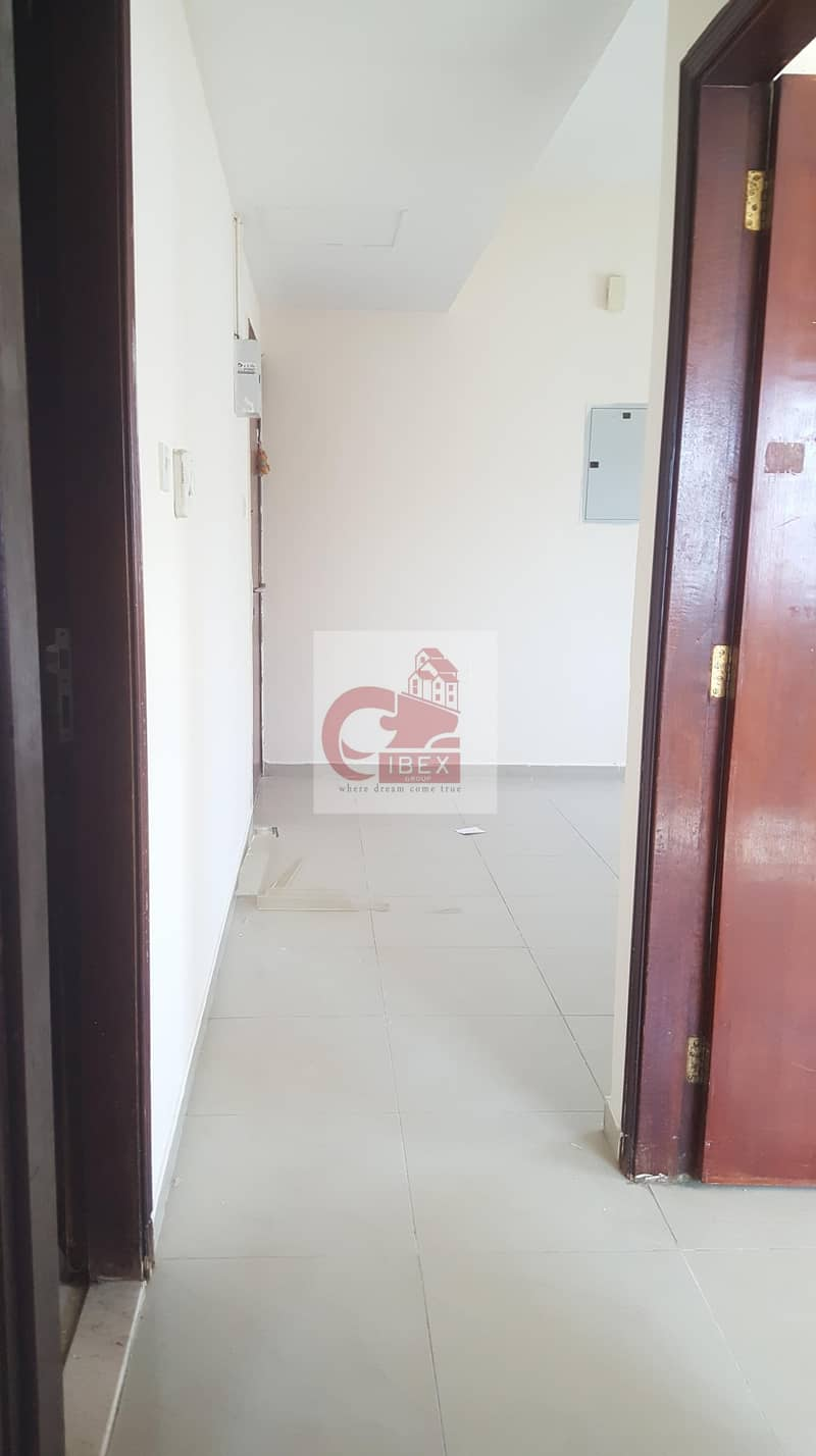 12 Wow Special offer 1bhk Just 18k In Muwaileh Sharjah