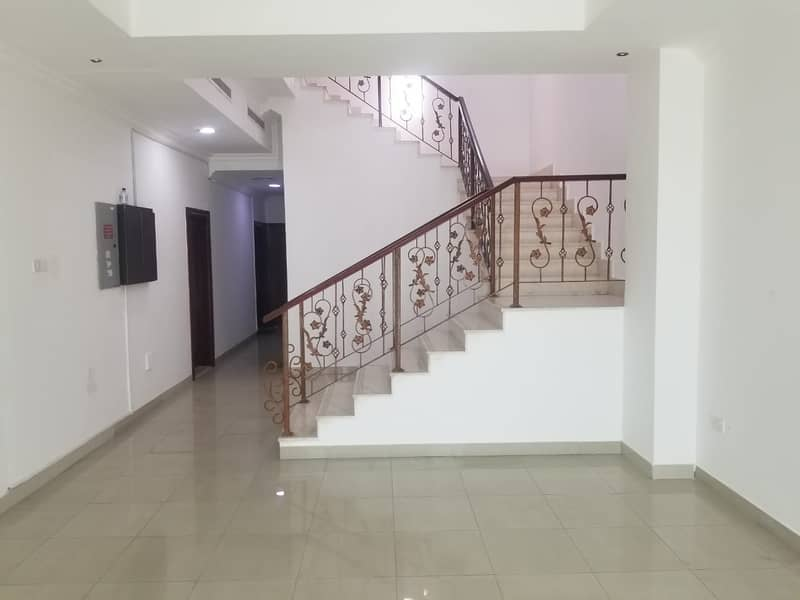 2 amazing studio new and clean close to zaid sport city with tawtheeq and legal parking