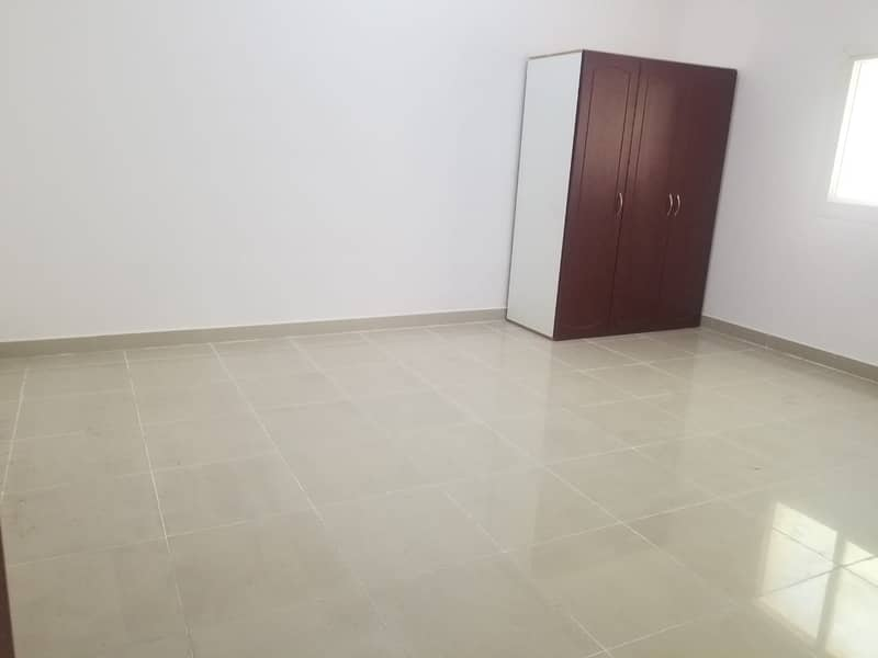 9 amazing studio new and clean close to zaid sport city with tawtheeq and legal parking