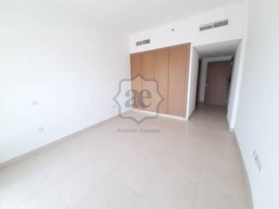 فلیٹ 1 غرفة نوم للايجار في قرية جميرا الدائرية، دبي - 1bedroom Apartment w/ Appliances | 12 checks | 1 month free