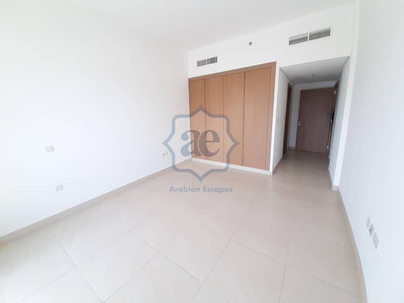 1bedroom Apartment w/ Appliances | 12 checks | 1 month free