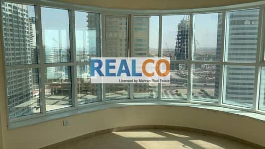 Studio for Sale in Jumeirah Lake Towers (JLT), Dubai - Studio   Energy Efficient  Higher floor  Ready to move