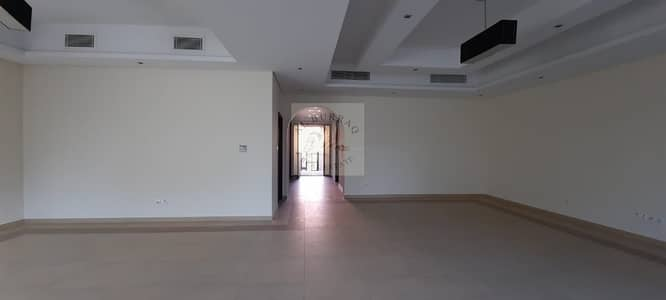 4 Bedroom Villa for Rent in Al Badaa, Dubai - 4BR+Maids | 13 Months | with facilities |Starting @170
