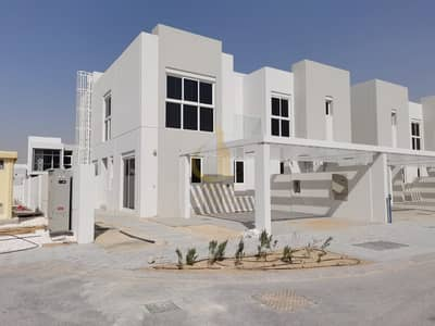 Arabella 3 Brand New 4 BR Townhouse End unit Ready