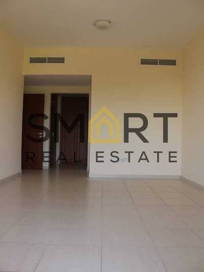 1 Bedroom Flat for Rent in Al Hamra Village, Ras Al Khaimah - Lagoon Views | Huge Kitchen | Unfurnished