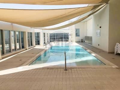 1 Bedroom Apartment for Rent in Al Raha Beach, Abu Dhabi - Best Offer l Spacious 1BR Apt in Al Raha Beach