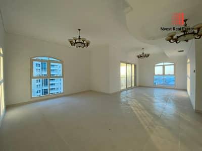 شقة 3 غرف نوم للايجار في البدع، دبي - LUXURY HIGH RISE APARTMENT