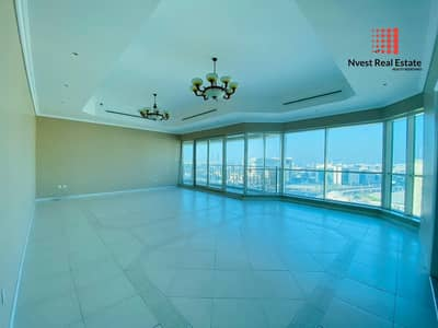 فلیٹ 3 غرف نوم للايجار في البدع، دبي - Luxury Huge apartment + Maids Room