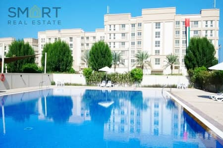 1 Bedroom Flat for Rent in Mina Al Arab, Ras Al Khaimah - Beautiful Flat | Lagoon Buildings | Close to Shops