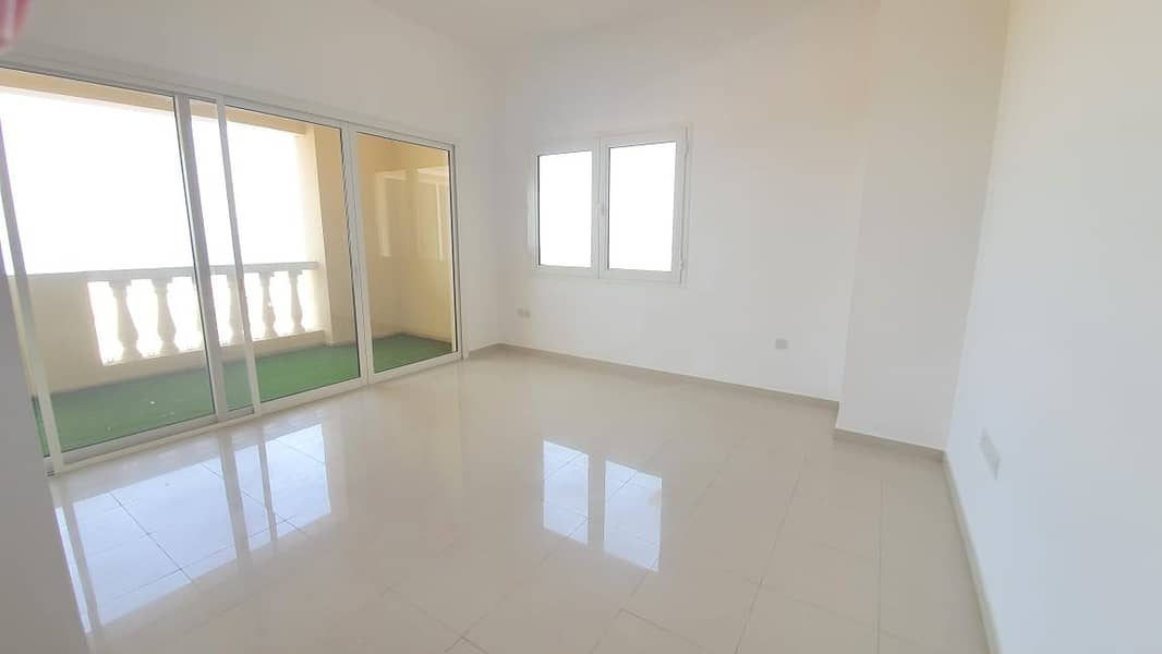 Sea Views | Huge Balcony | Immaculate Condition