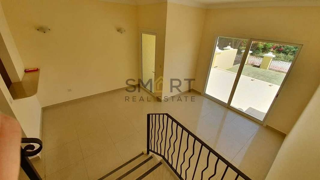2 Golf Chalet   Close to Beach   Access to Pool
