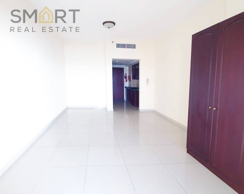 1 MONTH FREE | Well Maintained | Sea Views