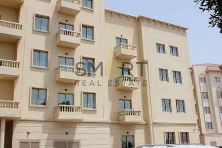 3 Bedroom Flat for Sale in Yasmin Village, Ras Al Khaimah - Investors Deal | Immediate ROI | High Investment Return