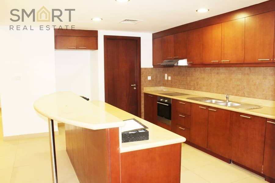 2 The Best Price Offer |  3+Maids  |  Luxurious Residential Community