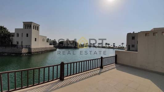 Low Price| Fully Furnished |Close to Beach | Water View