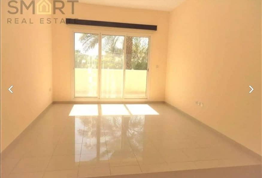 2 Super One Bedroom| Great Sea View| Low Floor