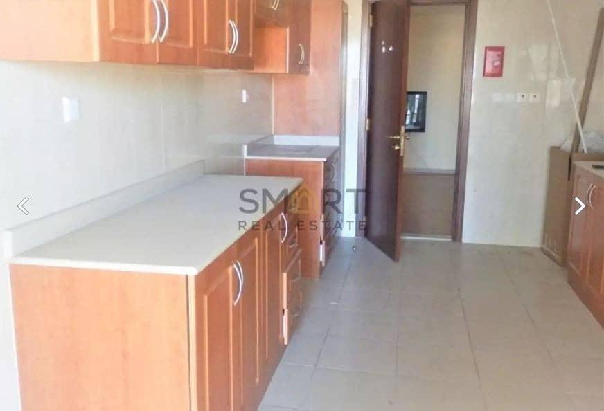 2 Perfect 3-Bedroom| Parquet Flooring| Large Terrace