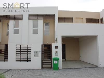 تاون هاوس 3 غرف نوم للبيع في میناء العرب، رأس الخيمة - Flamingo Townhouse | Private Garage| Pool & Gym