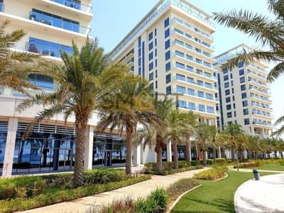 Stunning Duplex | Payment Plan | Outstanding Facilities