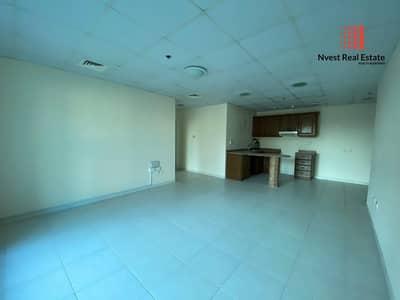 1 Bedroom Apartment for Rent in Al Badaa, Dubai - ELEGANT APARTMENT | 1 MONTH FREE