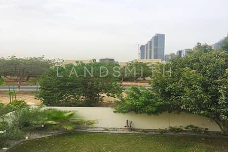 3 Bedroom Villa for Sale in The Meadows, Dubai - Exclusive 3 BR Plus Study Villa in Prime Location