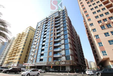1 Bedroom Apartment for Rent in Al Nahda, Dubai - Furnished | No Commission | Chiller Free | 1BHK | Al Nahda 1