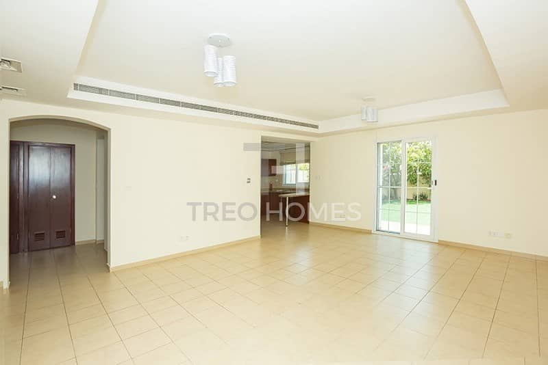 2 Great Location |Type 3M | 3Bed + Study