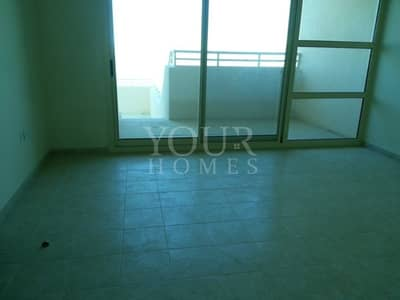 3 Bedroom Townhouse for Rent in Jumeirah Village Circle (JVC), Dubai -  Vacant @99