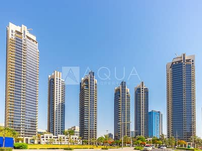 1 Bedroom Apartment for Sale in Downtown Dubai, Dubai - Great Deal | Stunning Views | High Floor