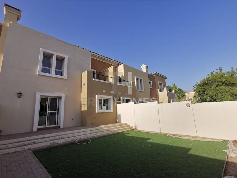 15 Great Location |Type 3M | 3Bed + Study