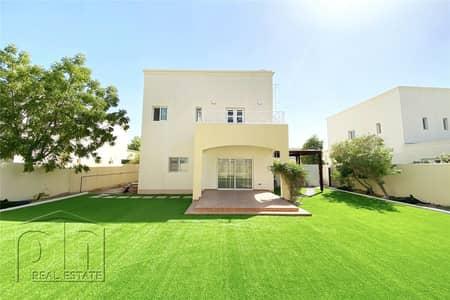 فیلا 3 غرف نوم للايجار في السهول، دبي - Good Conditon | Available Now | Must Me