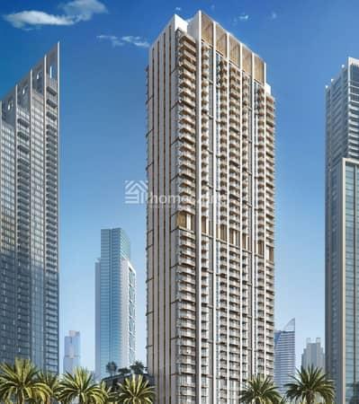شقة 3 غرف نوم للبيع في وسط مدينة دبي، دبي - Luxury Apartments Facing The Opera House