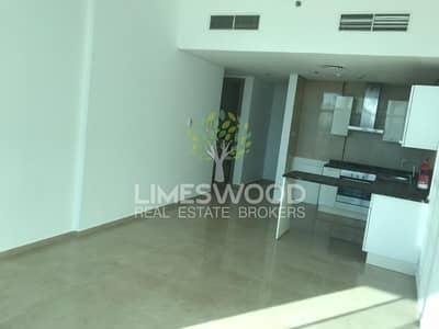 2 Bedroom Apartment for Rent in Al Furjan, Dubai - Al Furjan ! In Front Of Metro !clean 2bed For Rent