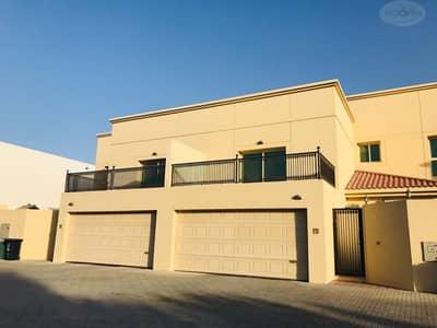 5 Bedroom Villa for Rent in Umm Suqeim, Dubai - New finish 5 bedroom villa with private garden umm suqiem 3