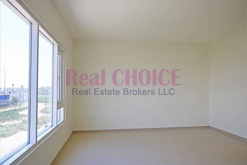 2 Brand New Property|Exclusive 2BR Spacious Layout
