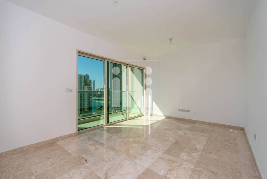 2 Great Offer! 2BR with Full Sea View
