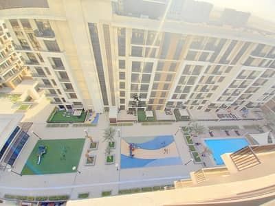 2 Bedroom Apartment for Rent in Town Square, Dubai - STUNNING APARTMENT | 2 BED ROOM | OPEN VIEW | JENNA 1 | TOWN SQUARE
