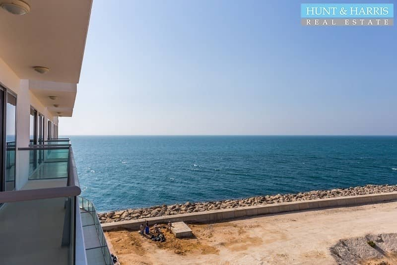 2 Remarkable Views - Motivated Seller - Perfect Lifestyle